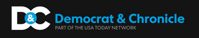 democrat_and_chronicle_logo